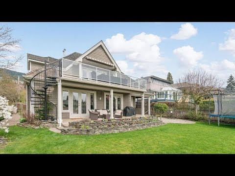 2256 Inglewood Avenue, West Vancouver | Eric Langhjelm - 360hometours.ca