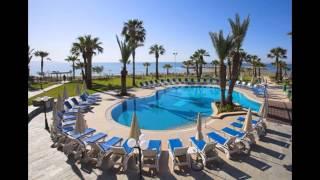 Отдых на Кипре, Ларнака(http://turburo.dp.ua/ Отдых на Кипре с вылетом из Днепропетровска,а также всевозможные путешествия,в том числе и..., 2016-02-22T13:09:12.000Z)