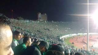 الضلمي الله يرحمو .. عشق لخضرة في دمو (live)