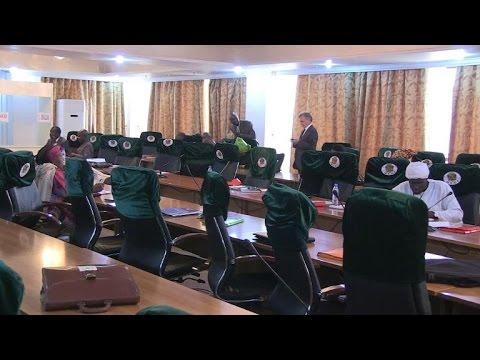 Centrafrique: boycott politique du forum de Brazzaville