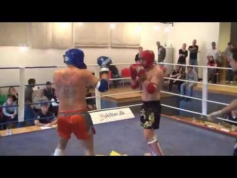 11 Szymon Urbaniak Extreme MT vs Christian Pandonis Oslo  85 kg, D class