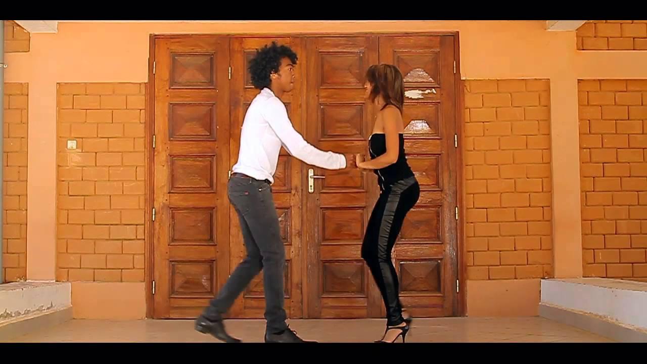 valala section danse de salon salsa hd youtube. Black Bedroom Furniture Sets. Home Design Ideas
