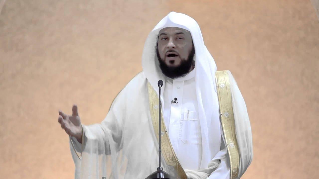 د. محمد العريفي: قصة التاريخ الميلادي | د. محمد العريفي