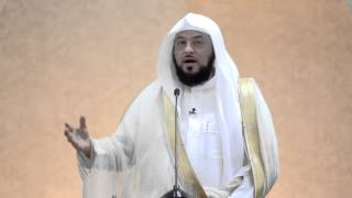 فيديو: العريفي يؤكد أن التاريخ الميلادي خاطئ.. ويكشف الأدلة من القرآن والانجيل