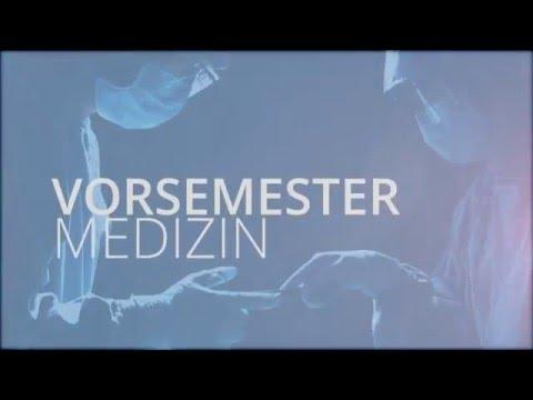 Willkommen an der LMS Leipzig Medical School