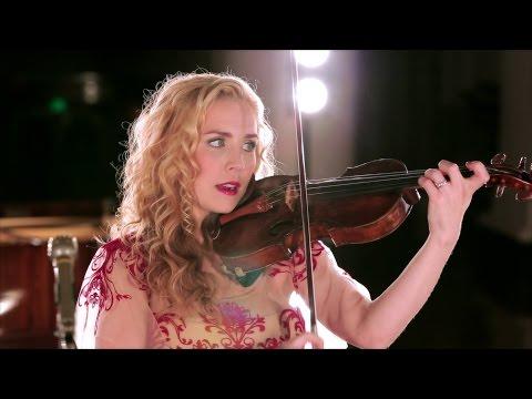 Rhapsody in Bluegrass: The Art of American Music