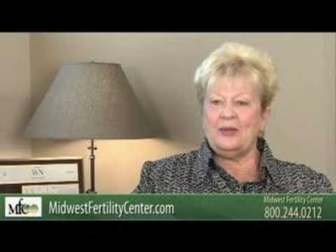 Midwest Fertility Center In Chicago