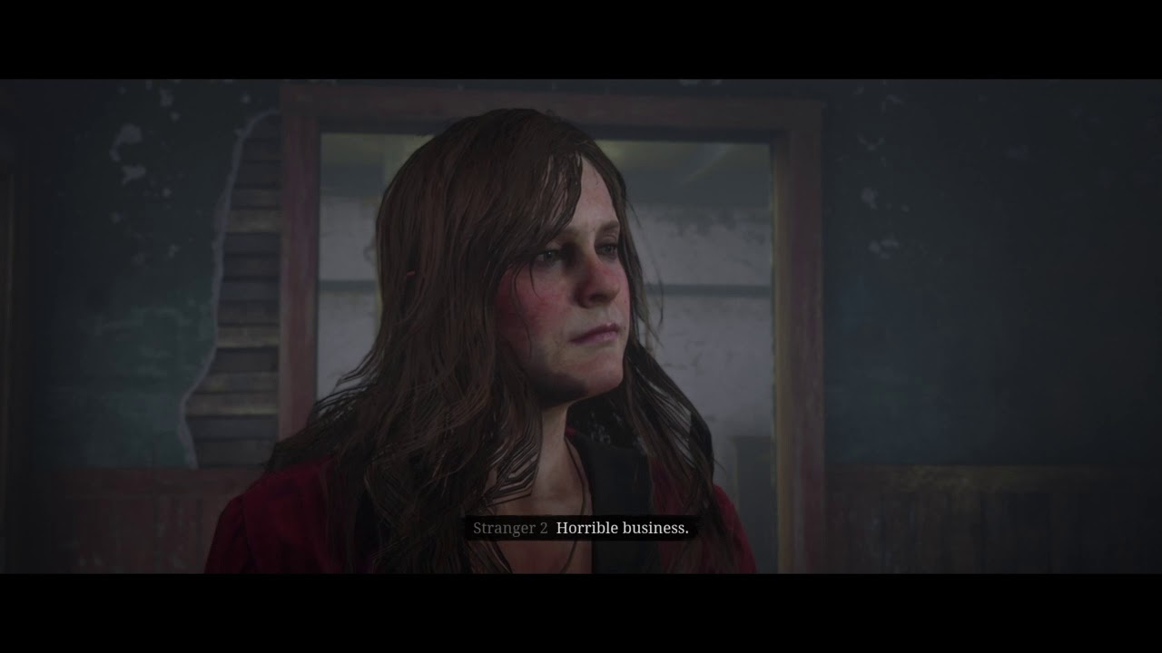 rdr2 lager anfrage