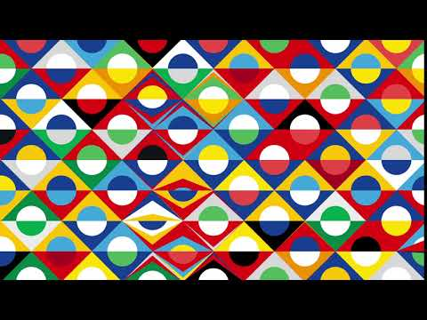 UEFA Nations League Pattern