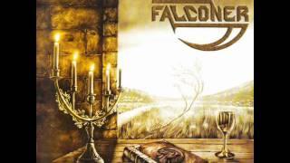 Falconer - Portals of Light