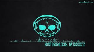 Summer Night by Daxten & Wai - [2010s Pop Music]