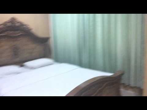 【JumpUK翻滾吧遊學】宿霧CIJ語言學校青少年校區 | 菲律賓遊學代辦公司