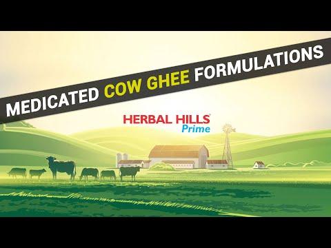 medicated-cow-ghee-formulations---herbal-hills-prime