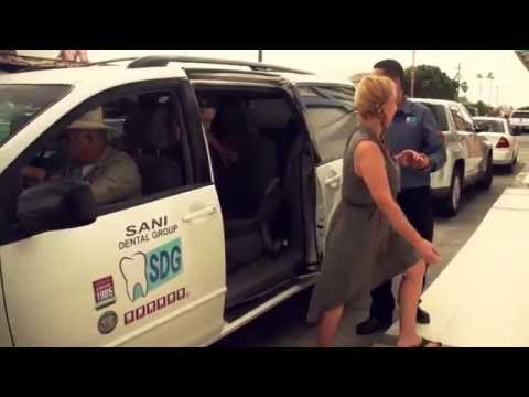 The Knight Life: Episode 3 | Women in Trucking from YouTube · Duration:  30 minutes 27 seconds
