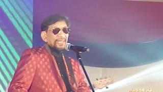 A Rahman Hassan - Tak Mengapa - penyanyi 60an (2/2)