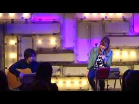Lino☆ - Magic Seed (Live)