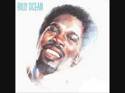 Billy Ocean  Caribbean Queen New Extended Mix