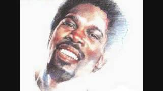 Billy Ocean - Caribbean Queen (New Extended Mix)
