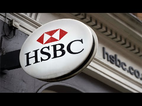 India link in $3.5-billion forex fraud at HSBC