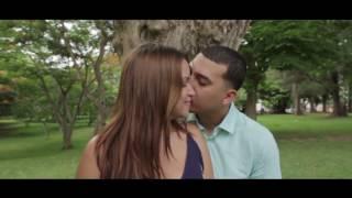 Fabula Films - Love Story Israel y Cidmarie