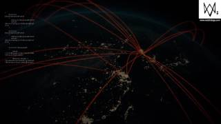 Video WATCH_DOGS® 2 part 28 (Hack satelit dunia) download MP3, 3GP, MP4, WEBM, AVI, FLV November 2018