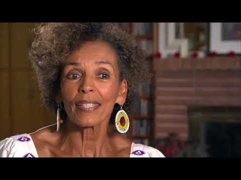 What is Justice? - Fania Davis - YouTube