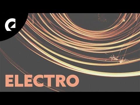 Spheres - Johan Borjesson [ EPIDEMIC SOUND MUSIC LIBRARY ]