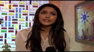 Kumkum Bhagya On Location Tv Show 2