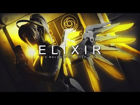 Elixir | A Melodic Dubstep Mix