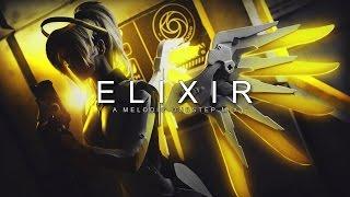 Elixir | A Melodic Dubstep Mix