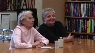 Springvale Apartments Seniors Meeting video