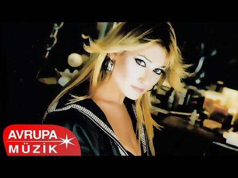 Zeynep - Kara Kaplı Kitap (Full Albüm)