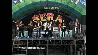 Download Denpasar Arjosari - Brodin - Sera Live in Brangkal Balongpanggang Gresik 2009