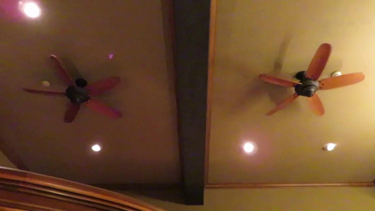 56 hampton bay altura ceiling fans youtube 56 hampton bay altura ceiling fans mozeypictures Image collections