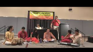 Download Lagu 'nI hImge nODabyADa' Introduction by Prof Krishne Gowda at AKKA 2016 MP3