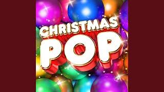 Скачать Beautiful Christmas