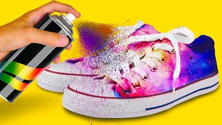 26 CREATIVE IDEAS YOU`LL WANT TO TRY