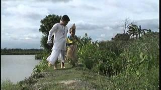 Bhalo Kare Sajae De Maa [Full Song] Mayar Ek Fota Dudhar Reen