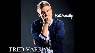 Watch Cal Scruby Pause video