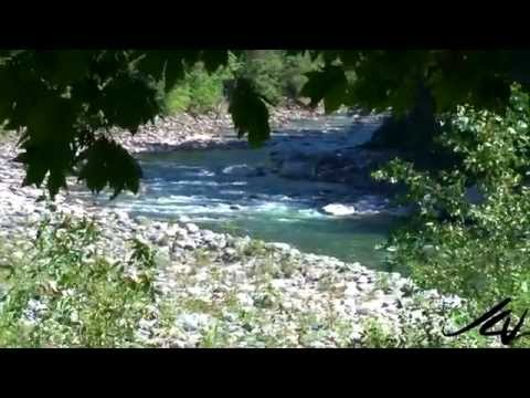 british-columbia-travel-,-prt-1---youtube