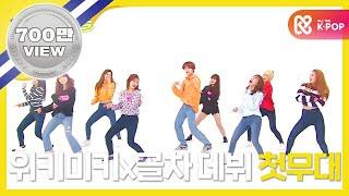 Download [Weekly Idol] 위키미키네 속 숨은 굼둥이 찾기!! l EP.320 (EN/VI/TH)