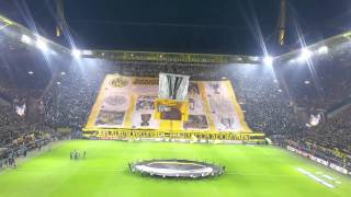 Video Gol Pertandingan Borussia Dortmund vs FC Porto