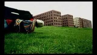 Смотреть клип Lama - Мені Так Треба
