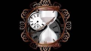 """Reflexión """"El Tiempo no se Detiene"""""""