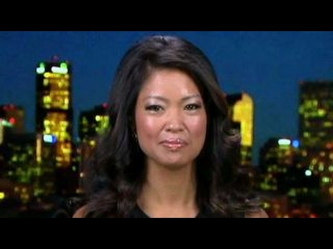 Michelle Malkin blasts the 'propaganda media'
