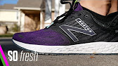 f52b0f94295b Nike Lunartempo 2 SKU 8635185 - YouTube