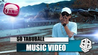 Video SUKO GR _ SO TABUBALE ( Official Music Video ) download MP3, 3GP, MP4, WEBM, AVI, FLV Juni 2018