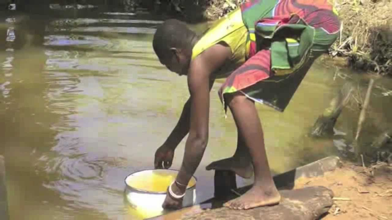 Image result for African Problems