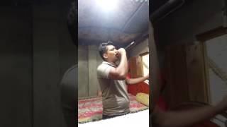 Bohu dur theke ai kotha by Malay Shil