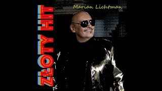 Marian Lichtman - Złoty hit (official video 2018)